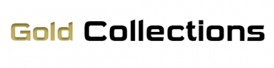 Gold Collections Logo