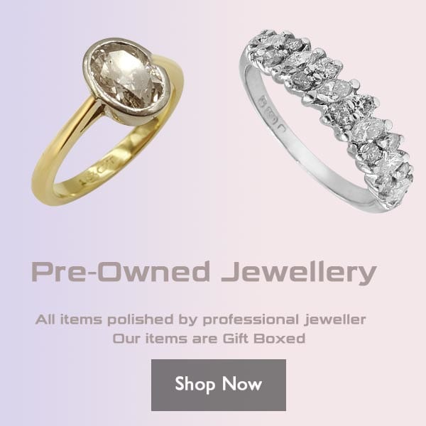 Gold Jewellery Online