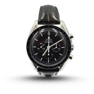 Omega Speedmaster Professional Moonwatch 42mm 3870.50.31