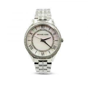Michael Kors MK-3900 Ladies Watch